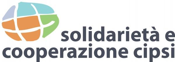 logo_cipsi_2012