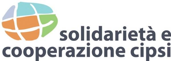 logo_cipsi_2012_small