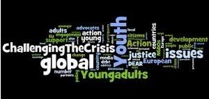 logo Crisis wordle_4_ctc