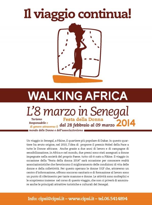 WA2014 Senegal_Pagina_47