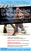 Tango per Marwan on line