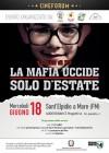 SEM_la mafia uccide solo destate_casaleCS_18giu14