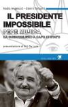 copertina mujica
