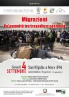 20140904-migrazioni-sem
