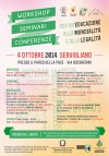 Locandina-4-Ottobre-A5 (2)