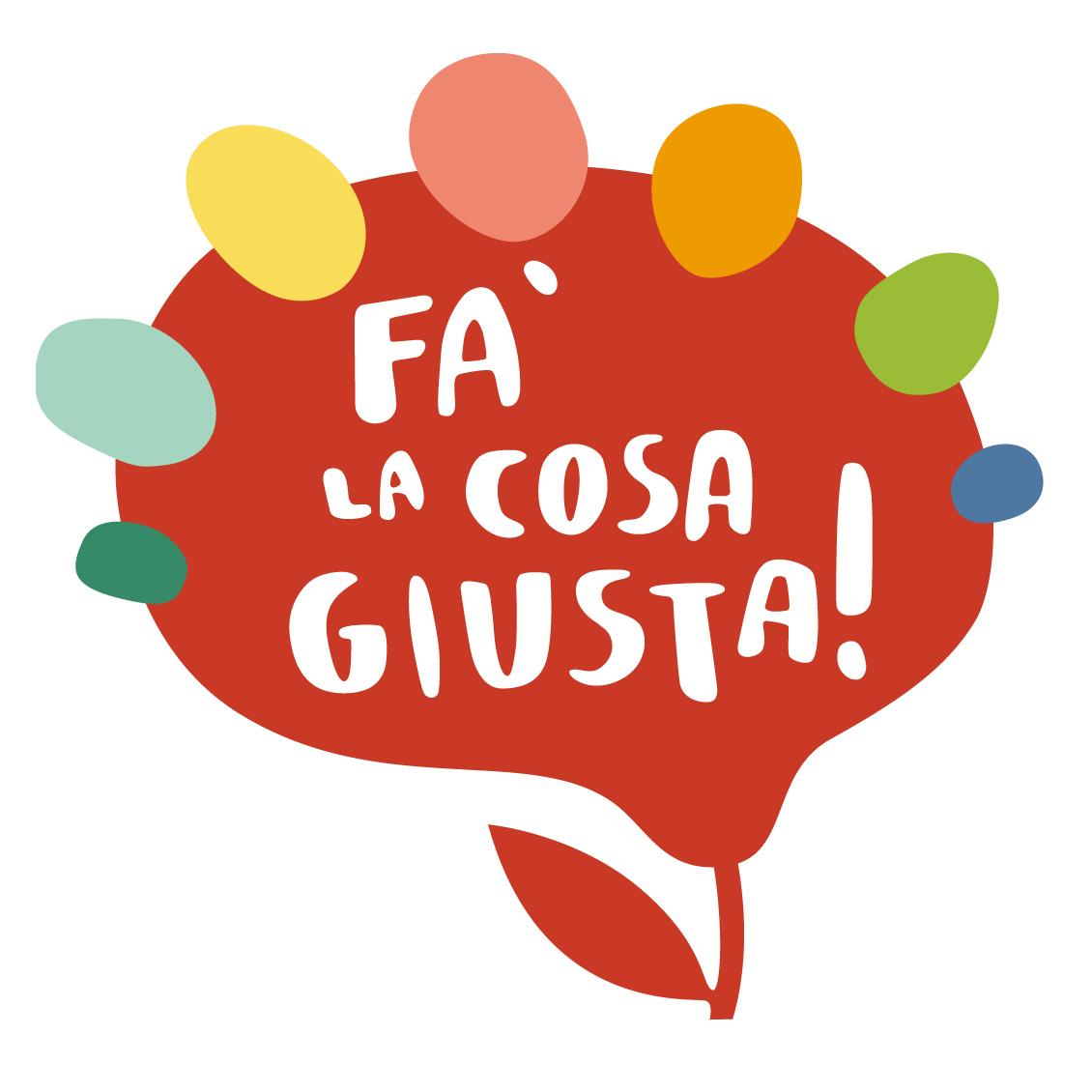 13 15 marzo milano fa 39 la cosa giusta solidariet e for Consulente d arredo cosa fa
