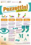 Pezzettini-programma-04-7-web(2)