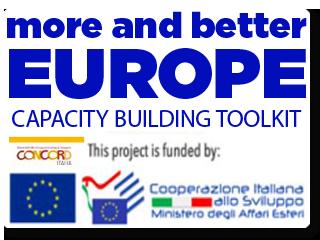 better-europe