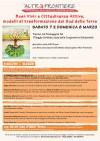 ALTRE FRONTIERE buen vivir-7_8 Marzo2015 (2)