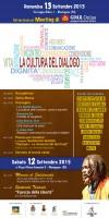 locandina-MEETING-2015 (2)