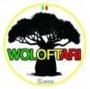 woloftarilogo