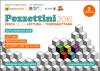 Pezzettini-A5-2016-01-fronte-2-web (2)