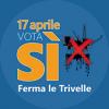 Logo_fermaletrivelle