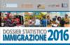 immag-dossier-statistico-immigrazione-2016